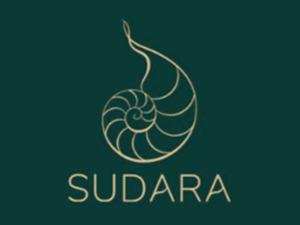 Sudara